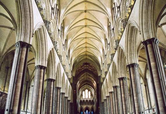 Cathedral ceilings vs vaulted ceilings car interior design for Vaulted vs cathedral ceiling